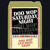 Doo Wop Saturday Night by Various Artists