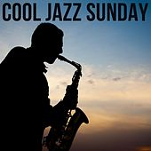 Cool Jazz Sunday: '50s Edition de Various Artists