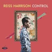 Control von Reiss Harrison