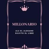 Millonario de Al2 El Aldeano