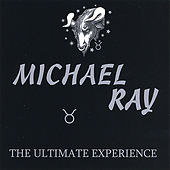 The Ultimate Experience de Michael Ray
