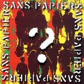Sans Papiers, Vol.1 de Various Artists