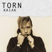 Torn (Acoustic) de Kaiak