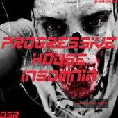 Progressive House Insomnia de Various Artists