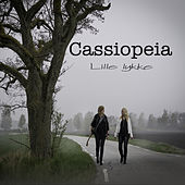 Lille Lykke by Cassiopeia