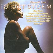 Smooth Jazz: The Quiet Storm de Various Artists