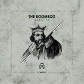 I Like It by BoomBox