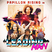 Leading Man by Papillon Rising