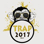 Trap 2017, Vol. 5 de Various Artists