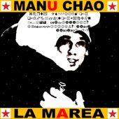 La Marea von Manu Chao