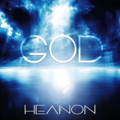God by Heanon