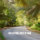 Collection: Days of Rain by Various Artists