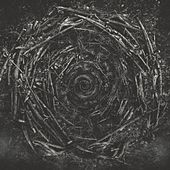 Clairvoyant by The Contortionist