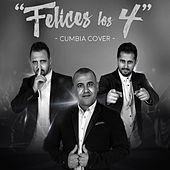 Felices Los 4 (Cumbia Cover) de Various Artists