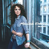Blue Like That by Melissa Errico