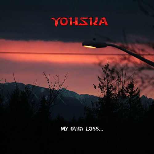 My Own Loss... de Various Artists