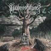 Curse by Wodensthrone