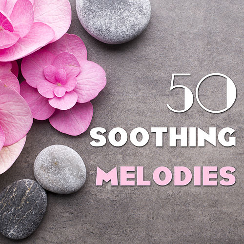 50 Relax Melodies - Relaxing Deep Sleep Melody of Life, Experience True Inner Peace by Relaxation Masters