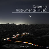 Relaxing Instrumental Music de Various Artists