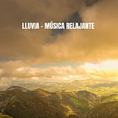LLuvia - Música Relajante by Various Artists
