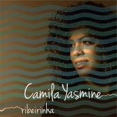 Ribeirinha by Camila Yasmine