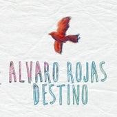 Alvaro Rojas - Destino de Various Artists