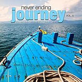 Never Ending Journey, Vol. 5 by Pablo Perez
