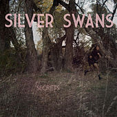 Secrets by Silver Swans