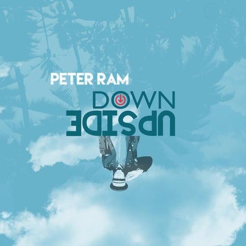 Upside Down by Peter Ram