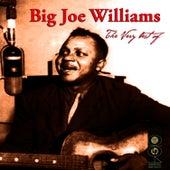 The Very Best Of de Big Joe Williams