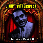 The Very Best Of by Jimmy