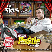 Young Hustle Vol. 2 de Various Artists