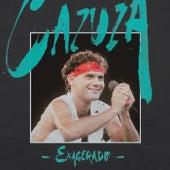 Cazuza Exagerado de Various Artists