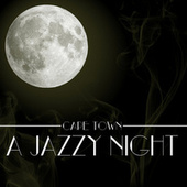 Cape Town - A Jazzy Night by Various Artists