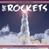 Cape Town's Best von The Rockets