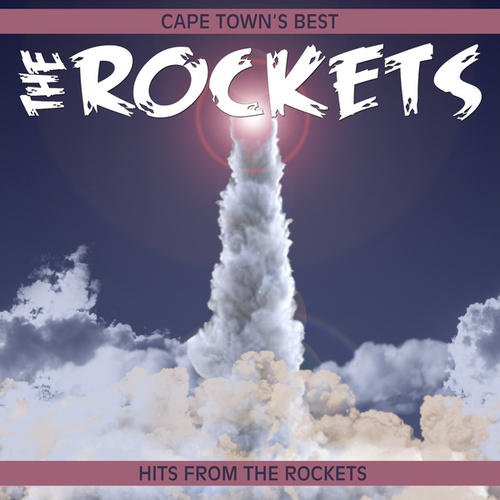 Cape Town's Best di The Rockets