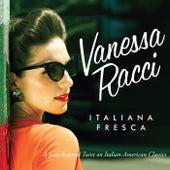 Italiana Fresca de Vanessa Racci