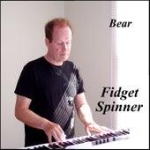 Fidget Spinner by Bear