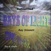 Satisfied by Ray Stinnett