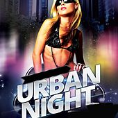 Urban Night by Various Artists