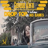 Drop Top by Serena Kern