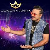 Junior Vianna de Junior Vianna