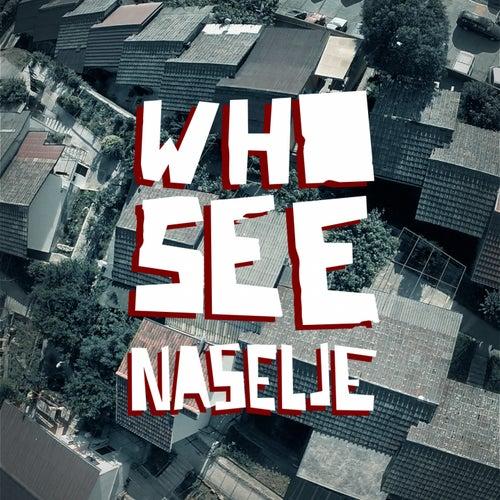 Naselje by Who See