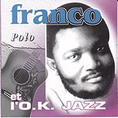 Polo by Franco