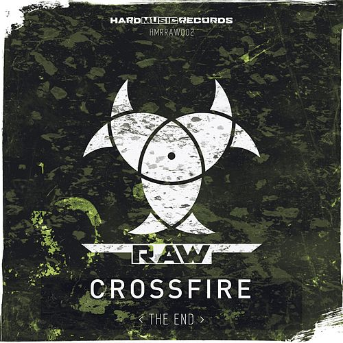 The End by Crossfire