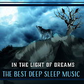 In the Light of Dreams (The Best Deep Sleep Music – Gentle Sounds for Soothe Soul, Calm Down, Time for You, Nap, Snooze, Slumber & Rest) by Deep Sleep Music Academy