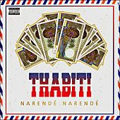 Narendé narendé de Thabiti
