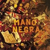 Patchanka von Mano Negra