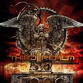 The Suffering Angel by Third Realm