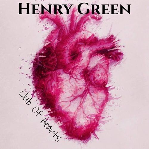 Club Of Hearts de Henry Green